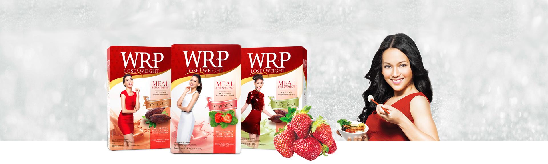 10 Healthy Wrap Recipes